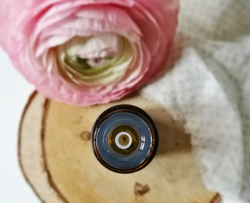 Comment bien choisir ses huiles essentielles ?