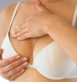 Mastodynies (douleurs du sein) comment les réduire naturellement ?