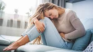 Syndrome Prémenstruel, comment l'atténuer ?
